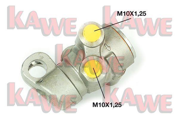 Comprare P9900 KAWE Modulatore frenata P9900 poco costoso