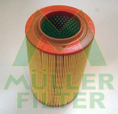 Original FIAT Motorluftfilter PA3190