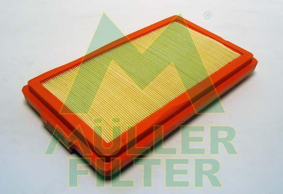 Original Zracni filter PA325 Zastava