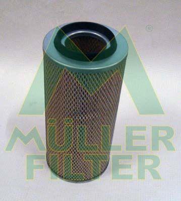 PA494 MULLER FILTER Luftfilter für MULTICAR online bestellen
