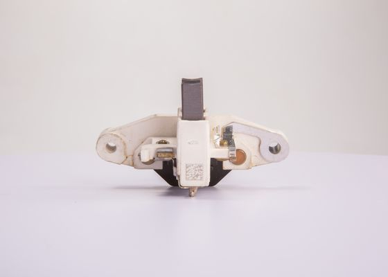 Régulateur de tension Fits BMW BOSCH Alternateurs 12311432964 138999 12 V