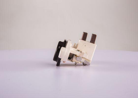 1 197 311 090 Regler Lichtmaschine BOSCH - Markenprodukte billig