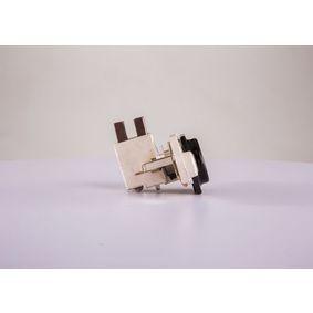 1197311090 Generatorregulator BOSCH RE58 Stor urvalssektion — enorma rabatter