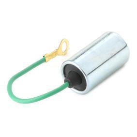 16-16 mk5 TPI nero Chrome copre Bullone Dadi Ruota 19mm per FORD RANGER