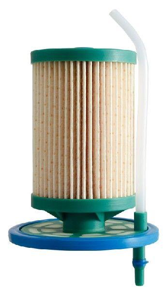 OE Original Dieselfilter PF-4400 K&N Filters
