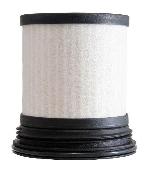 OE Original Benzinfilter PF-4600 K&N Filters