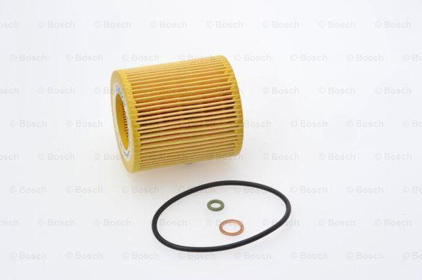 1 457 429 269 Filter BOSCH - Markenprodukte billig