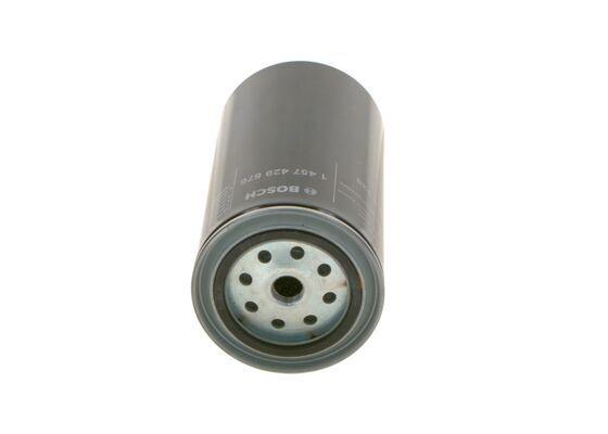 1 457 429 676 BOSCH Kraftstofffilter für DAF 85 CF jetzt kaufen