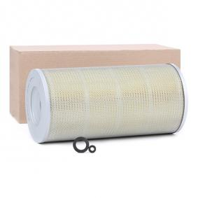 Buy BOSCH Air Filter 1 457 429 946 for IVECO at a moderate price