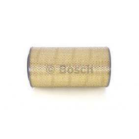 1457429950 Luftfilter BOSCH online kaufen