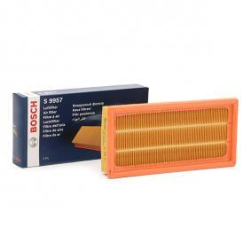 Air Filter 1 457 429 957 for DODGE CARAVAN at a discount — buy now!