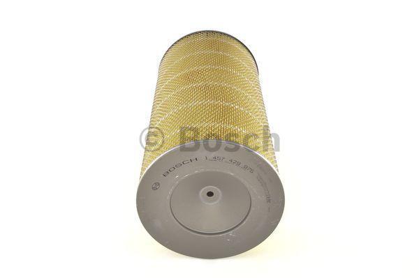 1 457 429 975 BOSCH Luftfilter für STEYR online bestellen