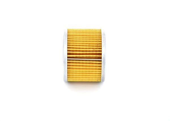 1 457 431 028 Palivovy filtr BOSCH Test