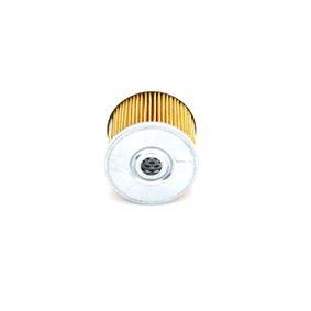 1 457 431 028 Palivovy filtr BOSCH - Levné značkové produkty