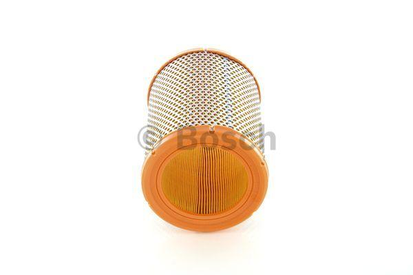 Achetez Filtre à air BOSCH 1 457 432 106 (Hauteur: 172mm) à un rapport qualité-prix exceptionnel