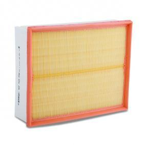 1457433046 Zracni filter BOSCH AFAUD1 - Ogromna izbira