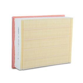 1 457 433 046 Zracni filter BOSCH - poceni izdelkov blagovnih znamk