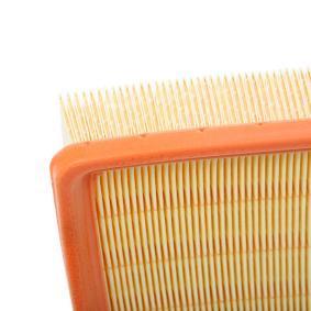 1 457 433 076 Zracni filter BOSCH - poceni izdelkov blagovnih znamk