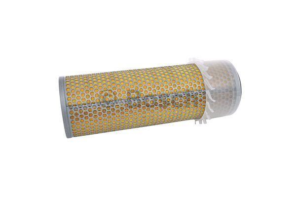 1 457 433 201 BOSCH Luftfilter für FORD online bestellen