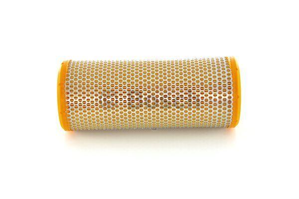 Buy original Air filter BOSCH 1 457 433 231
