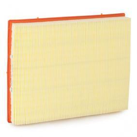 1 457 433 281 Zracni filter BOSCH - poceni izdelkov blagovnih znamk
