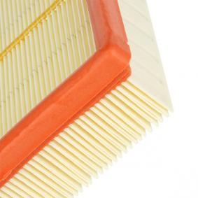 1457433281 Zracni filter BOSCH - Znižane cene