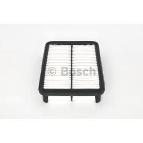 Air Filter 1 457 433 958 for MAZDA XEDOS at a discount — buy now!