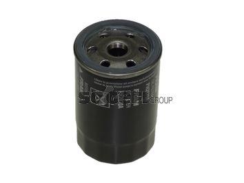 FRAM: Original Motorölfilter PH2870A (Ø: 78mm, Höhe: 122mm)