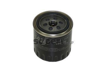 PH4703 FRAM Anschraubfilter Ø: 89mm, Höhe: 87mm Ölfilter PH4703 günstig kaufen