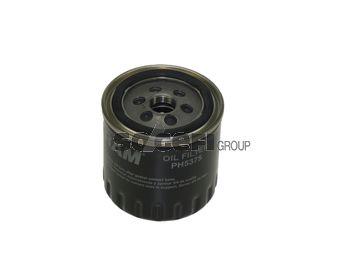 PH5375 FRAM Anschraubfilter Ø: 86mm, Höhe: 89mm Ölfilter PH5375 günstig kaufen