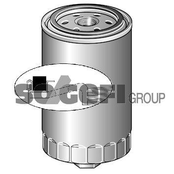 PH5414 FRAM Ø: 78mm, Höhe: 132mm Ölfilter PH5414 günstig kaufen