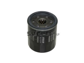 Original JEEP Ölfilter PH5566A