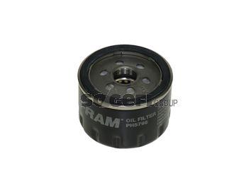 OE Original Motorölfilter PH5796 FRAM