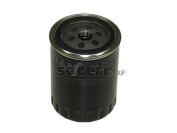 Motorölfilter FRAM PH5833