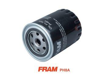 OE Original Motorölfilter PH8A FRAM