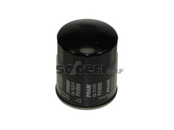Motorölfilter FRAM PH9566