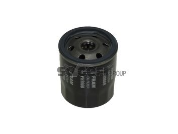 Achetez Filtre à huile FRAM PH966B (Ø: 78mm, Hauteur: 91mm) à un rapport qualité-prix exceptionnel