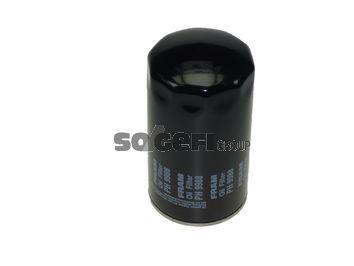 Original IVECO Ölfilter PH9988