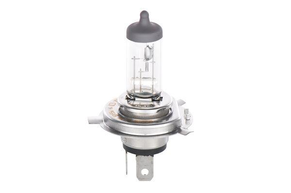 12V6055WH4PLUS50 BOSCH 60/55W, 12V, H4 Glühlampe, Fernscheinwerfer 1 987 301 040 günstig kaufen