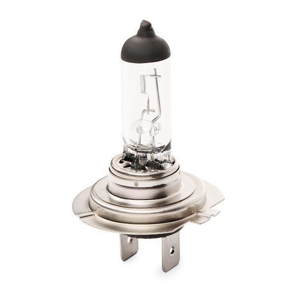 1987301042 Glühlampe, Fernscheinwerfer Plus 50 BL BOSCH H7 - Große Auswahl - stark reduziert