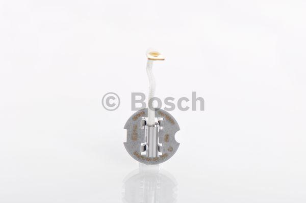 1987302031 Glühlampe, Fernscheinwerfer Pure Light WS BOSCH 12V55WH3PURELIGHT - Große Auswahl - stark reduziert