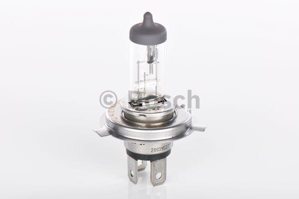 1 987 302 041 Glühlampe, Fernscheinwerfer BOSCH - Markenprodukte billig