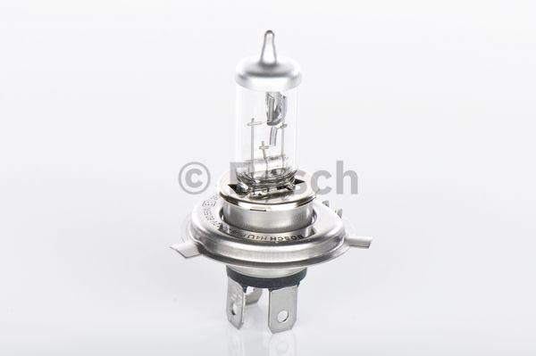 BOSCH   Glühlampe, Fernscheinwerfer 1 987 302 042