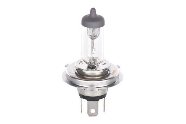 1 987 302 048 Glühlampe, Fernscheinwerfer BOSCH - Markenprodukte billig