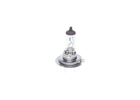 1 987 302 078 Glühlampe, Fernscheinwerfer BOSCH in Original Qualität