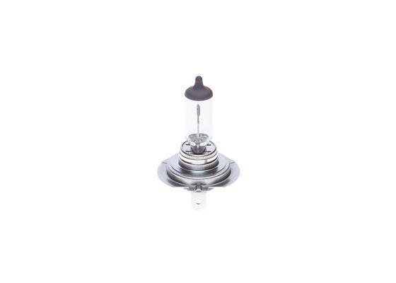 1 987 302 078 Glühlampe, Fernscheinwerfer BOSCH Test