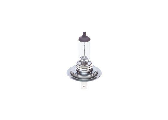 BOSCH | Glühlampe, Fernscheinwerfer 1 987 302 078