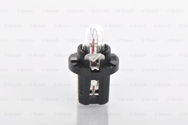 Beleuchtung Instrumente 1 987 302 219 rund um die Uhr online kaufen