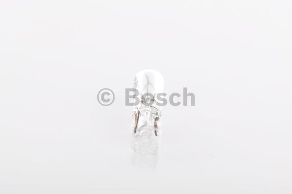Lampadina luce posteriore 1 987 302 240 BOSCH — Solo ricambi nuovi