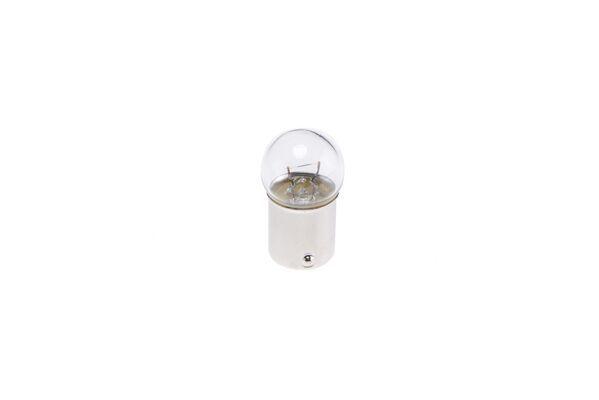Lampadina luce posteriore 1 987 302 284 BOSCH — Solo ricambi nuovi
